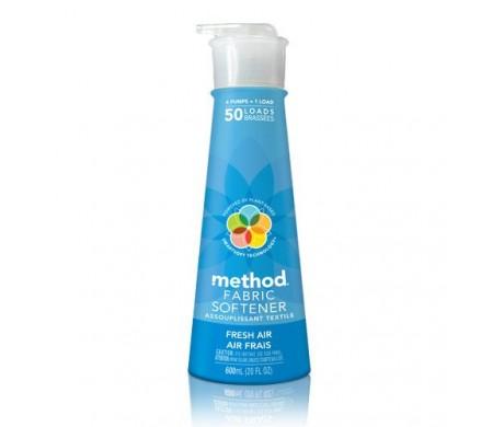 Fabric Softener - Fresh Air