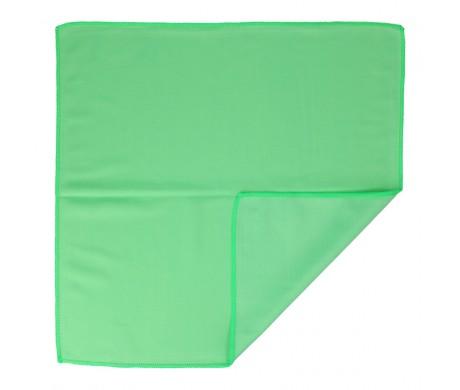 Miracle Microfiber Cloth (Green)