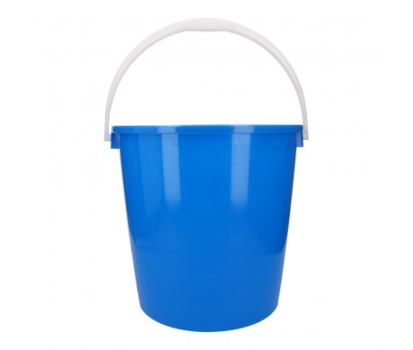 Plastic Pail (2 Gallon)
