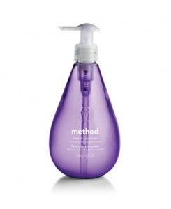 Hand Wash - French Lavender