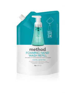 Refill Hand Wash - Waterfall