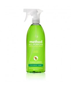Multi Surface All-Purpose Cleaner - Cucumber