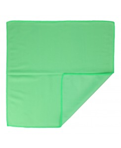 Miracle Microfiber Cloth (Green)