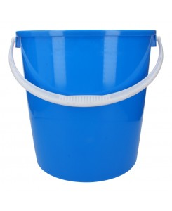 Plastic Pail (4 Gallon)