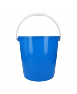 Plastic Pail (2 Gallon)